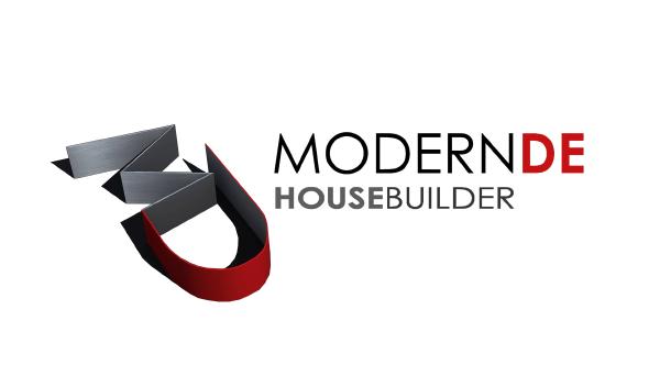 บริษัทรับสร้างบ้าน รับสร้างบ้าน