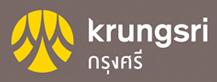 Banner Krungsri